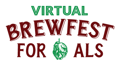 Brewfest for ALS