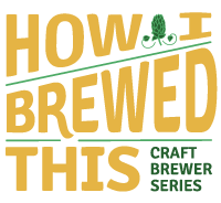 Craft Brewer Series