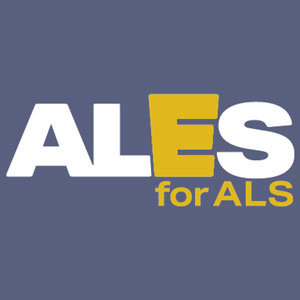 Ales for ALS